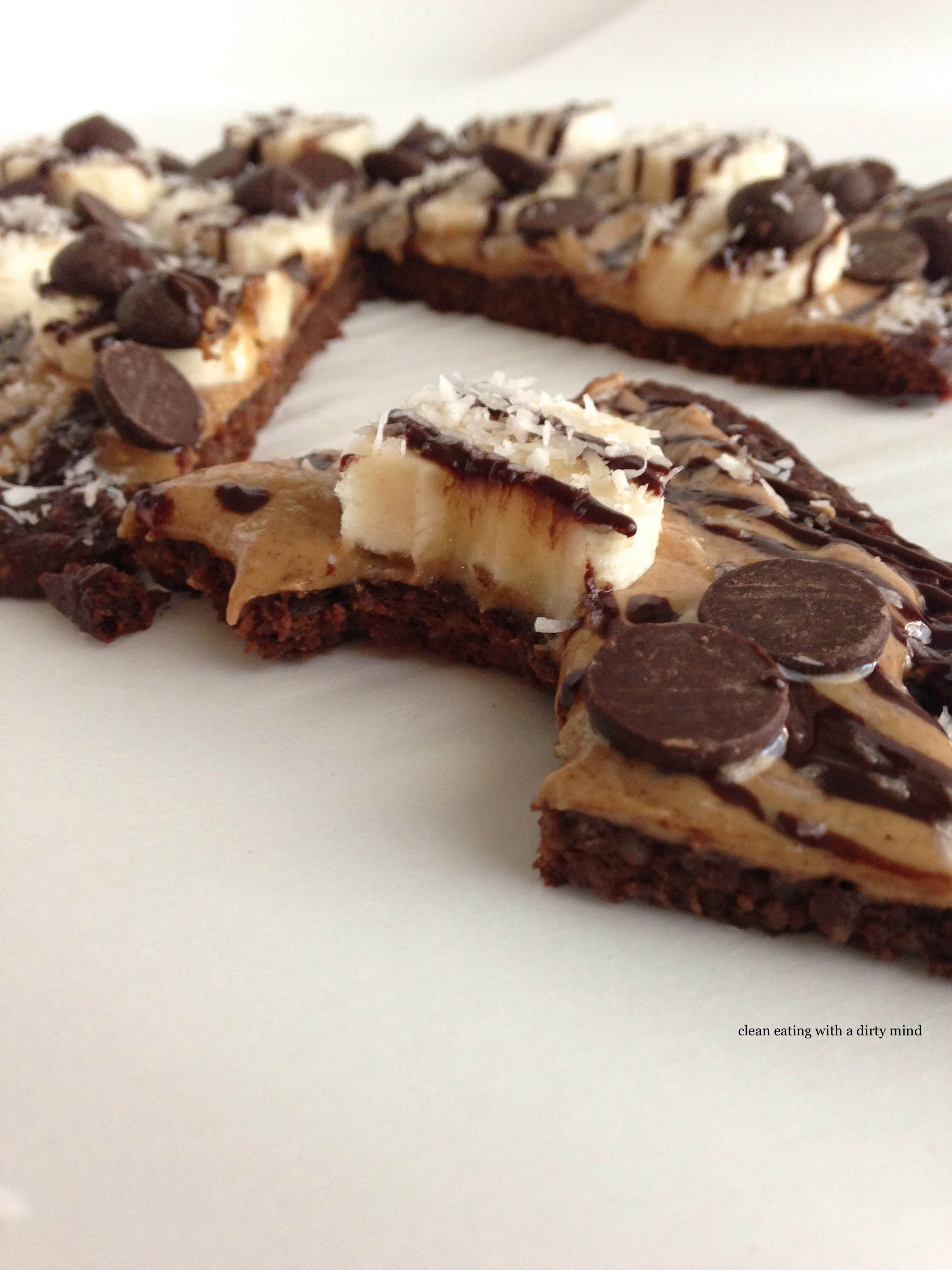 ChocolatePizza4