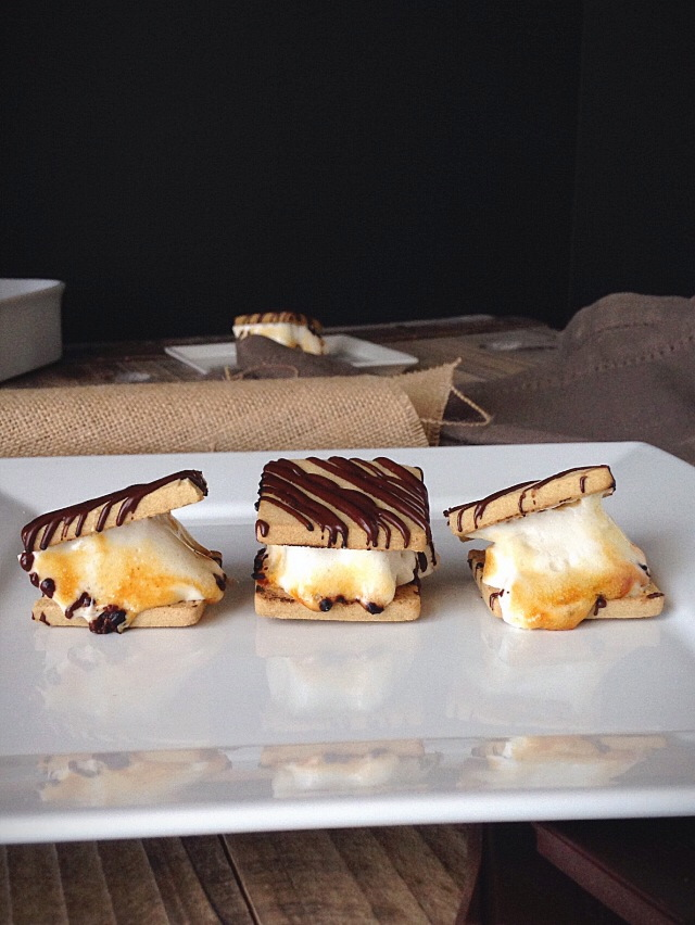 s'mores3
