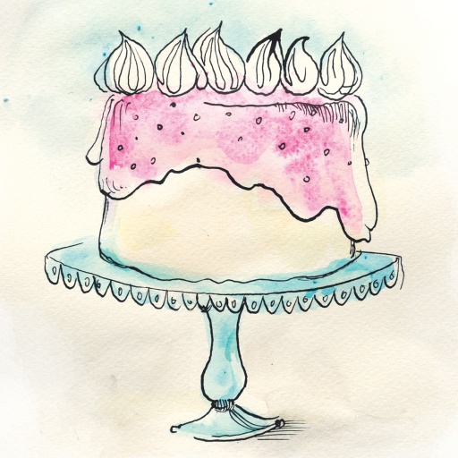 cropped-Cake.png