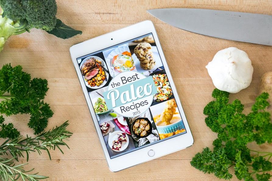 Best Paleo Recipes 2015 - Kitchen-308
