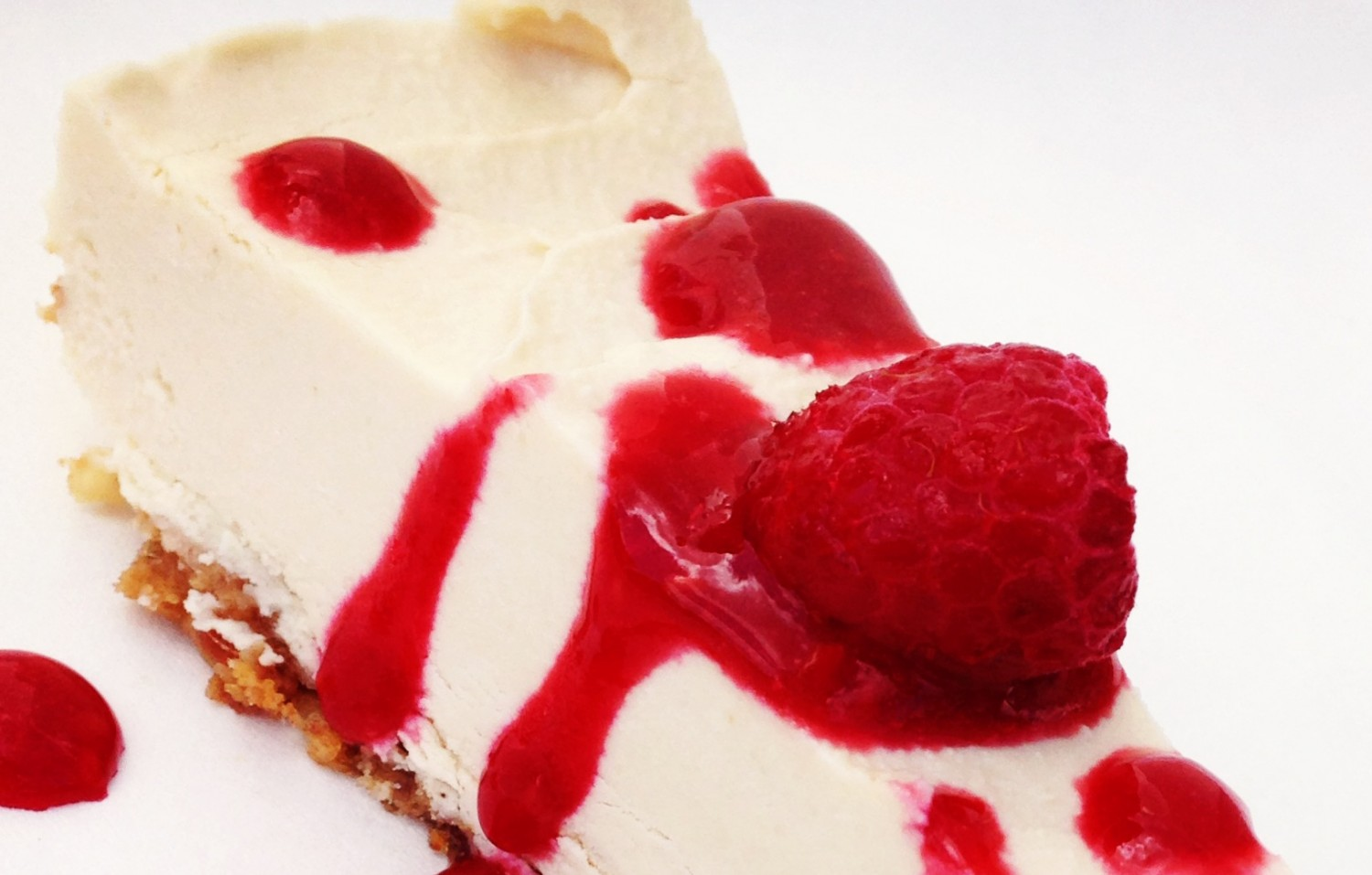 cropped-cheesecake4.jpg