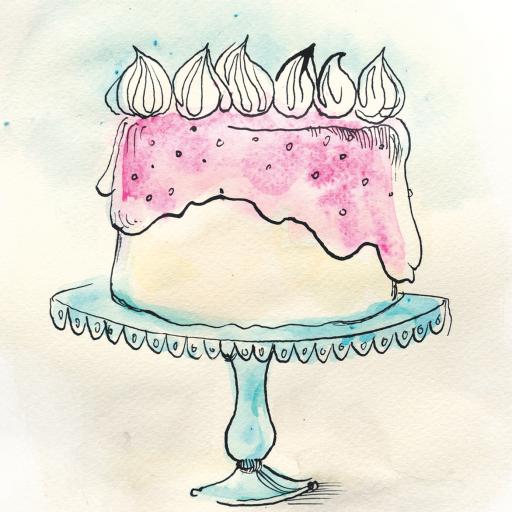 cropped-Cake-1.png